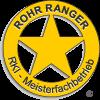 Rohr Ranger Logo